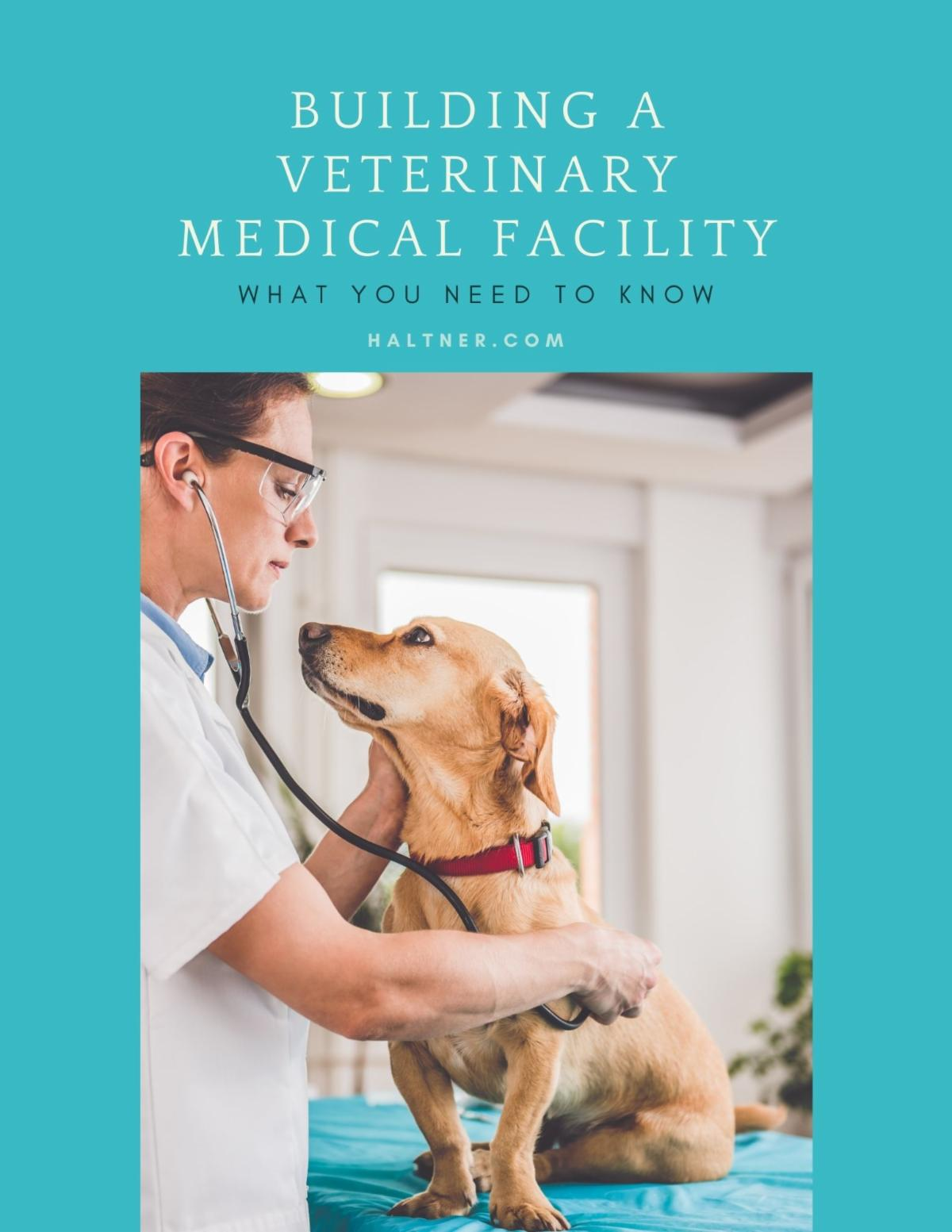 Veterinarian How to Build Guide.jpg