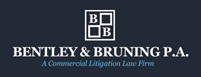 Bentley & Bruning