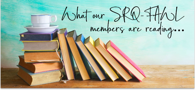 What our members are reading