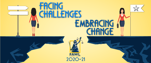 Facing Challenges - Embracing Change