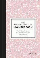 The Working Womans Handbook