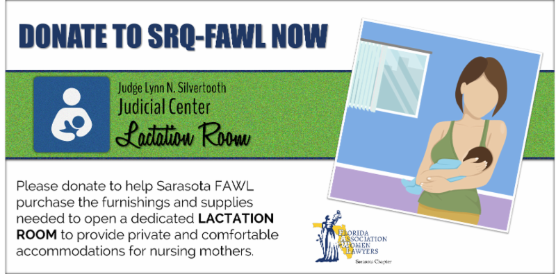 Donate to SRQ-FAWL
