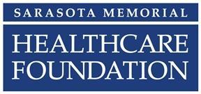 Sarasota Memorial Healthcare Foundation