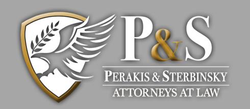 Perakis and Sterbinsky