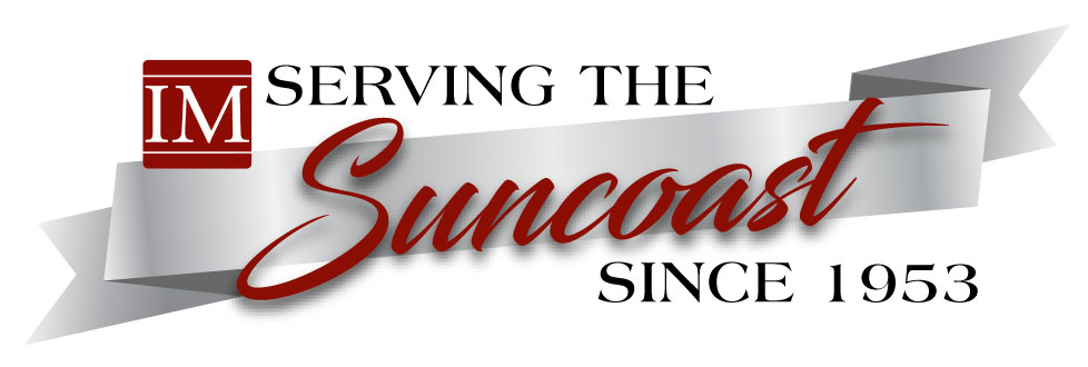 Serving the Suncoast since 1953