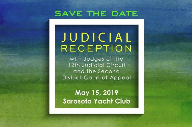 Judicial Reception