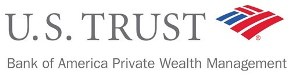 US Trust, Bank of America Private Wealth Management