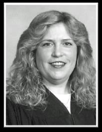 Honorable Judge Judy Goldman
