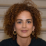 Leila Slimani - photo