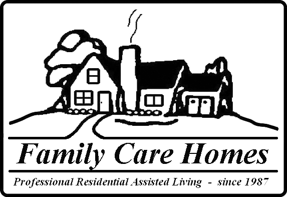 Family Care Homes NEW Image