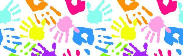 kids_parents_handprint.jpg