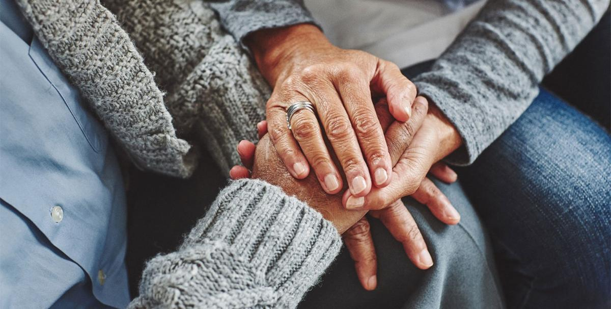 carer-holding-hands-blog_1536x776.jpeg