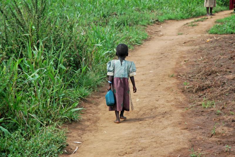 ugandan_girl_jerry.jpg