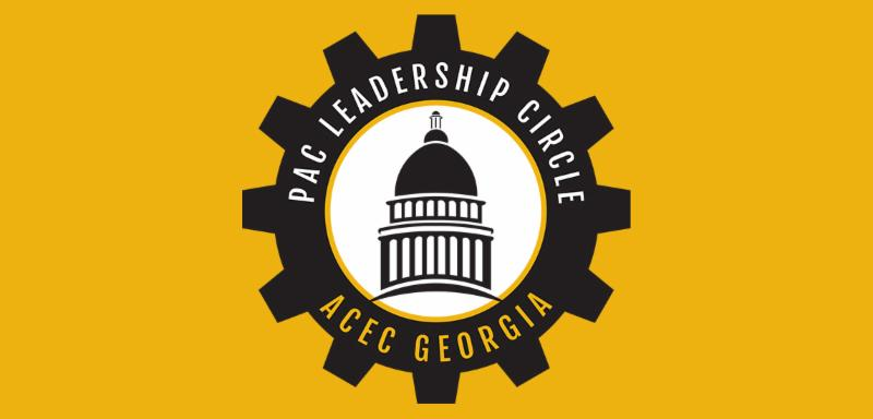 PAC Leadership Circle