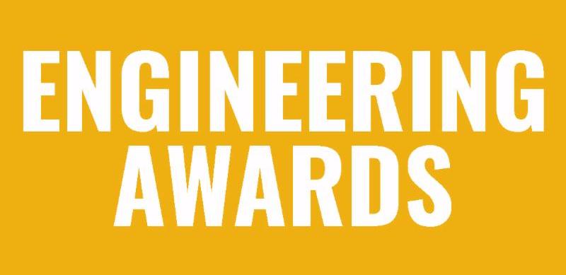 Engineering Awards
