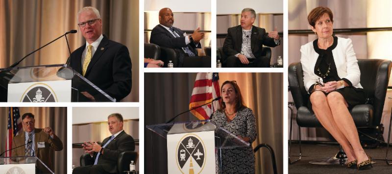 2017 Georgia Transportation Summit