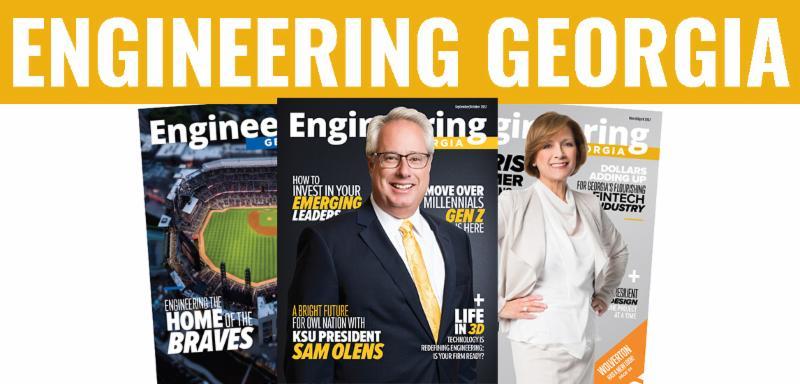 Engineering Georgia