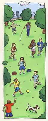 graphic-summer-park.jpg