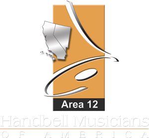 A12 HMA Logo Vertical Dark