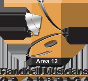 A12 HMA Logo Vertical