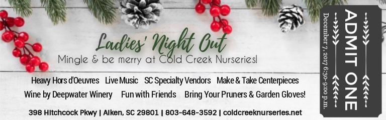 Mingle And Be Merry With Heavy Hors D Oeuvres Wine By Deep Water Vineyard Live Music Fun Make A Beautiful Handcrafted Centerpiece Fresh Greens