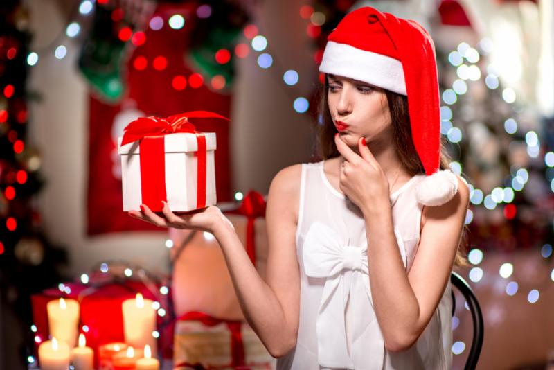woman_with_present.jpg