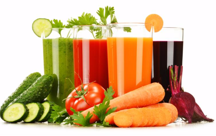 veggie_juices.jpg