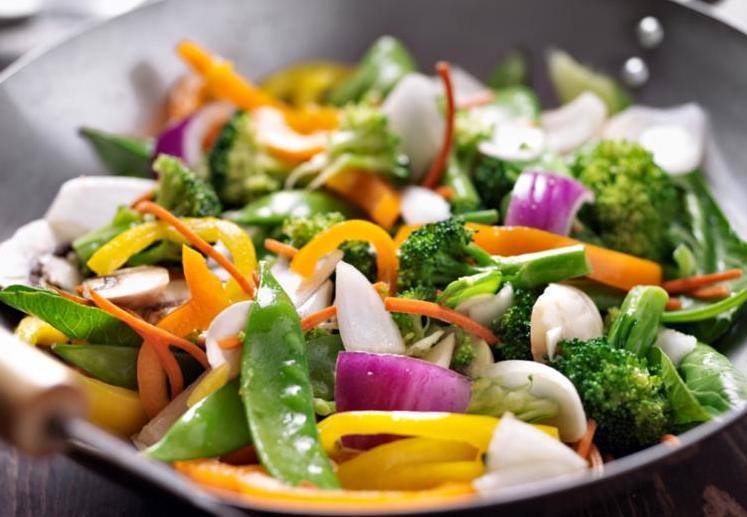 vegetables_wok_stir_fry.jpg