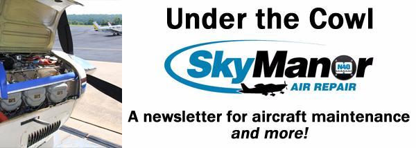 Newsletter Header 9-2012