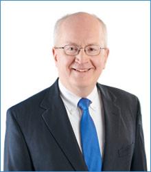 Kevin M. Busch
