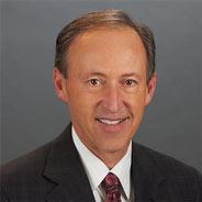 Dave Senger