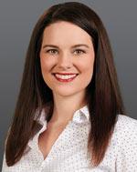 Lindsay L. Case