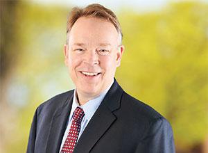 Craig A. Brandt