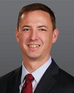 Douglas J. Mac Arthur