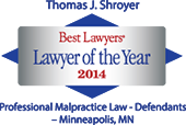 Tom-Shroyer-Lawyer-of-the-Year