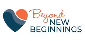 Beyond New Beginnings Logo