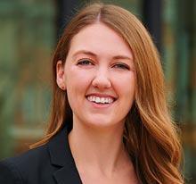 Megan J. Renslow