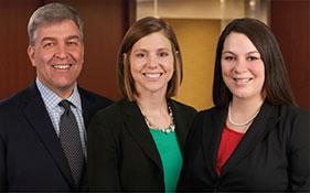 Dean King Sztainer Shareholders