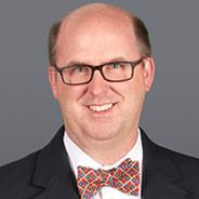 Nicholas J. Kaster