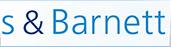Moss & Barnett Fall 2019 Newsletter