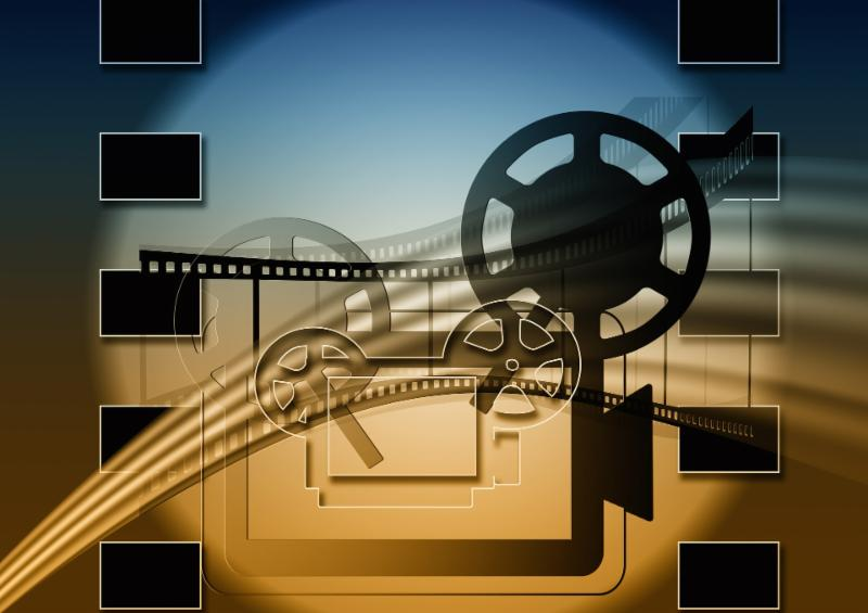 film-596009_1920.jpg