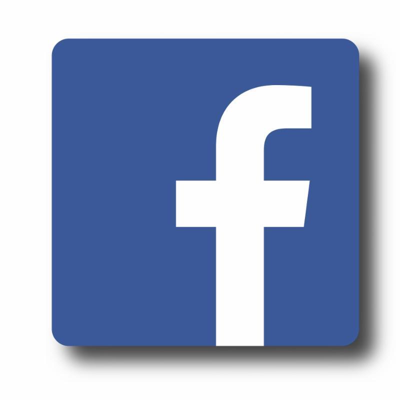 facebook-2815970_1920.jpg