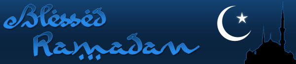 blessed-ramadan-header.jpg