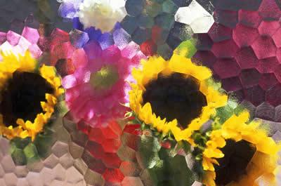 artistic-flower-glass.jpg