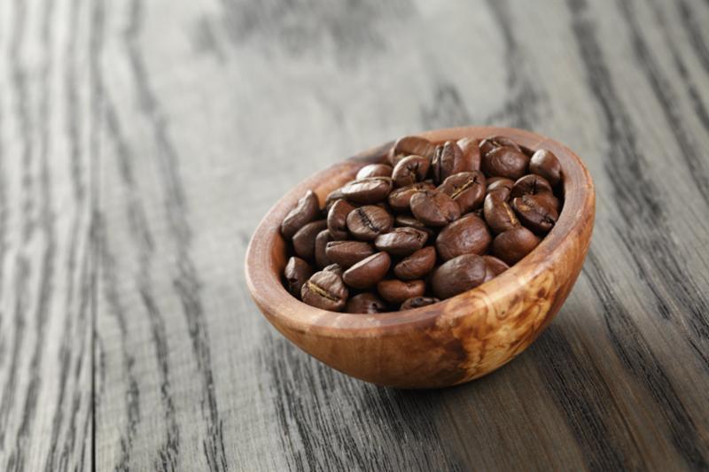 roaster_coffee_beans.jpg