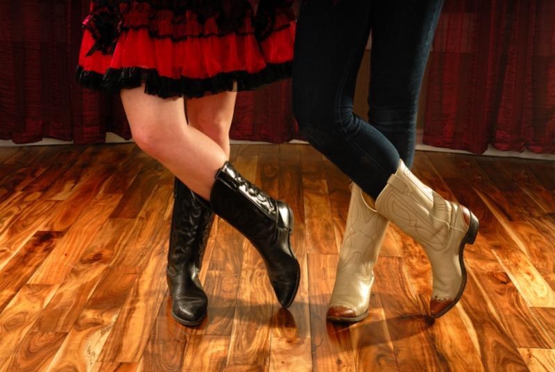cowboy_women_dance.jpg