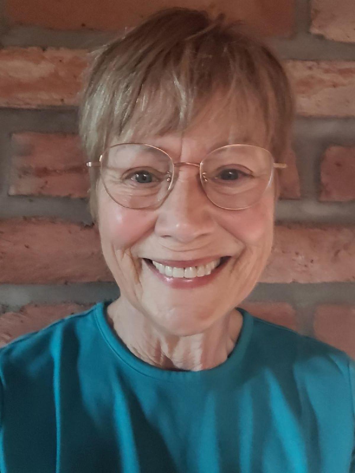 Nancy Murphy.jpg
