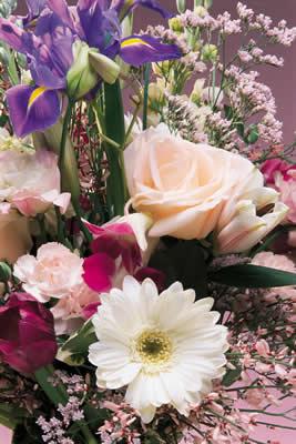 flower-bunch.jpg