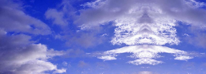 cloudy-sky.jpg