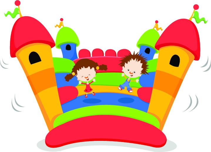 bouncy_castle_cartoon.jpg